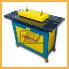 Lock_Forming_Machine_20_gauge
