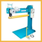 Lock_Seam_Closing_Machine